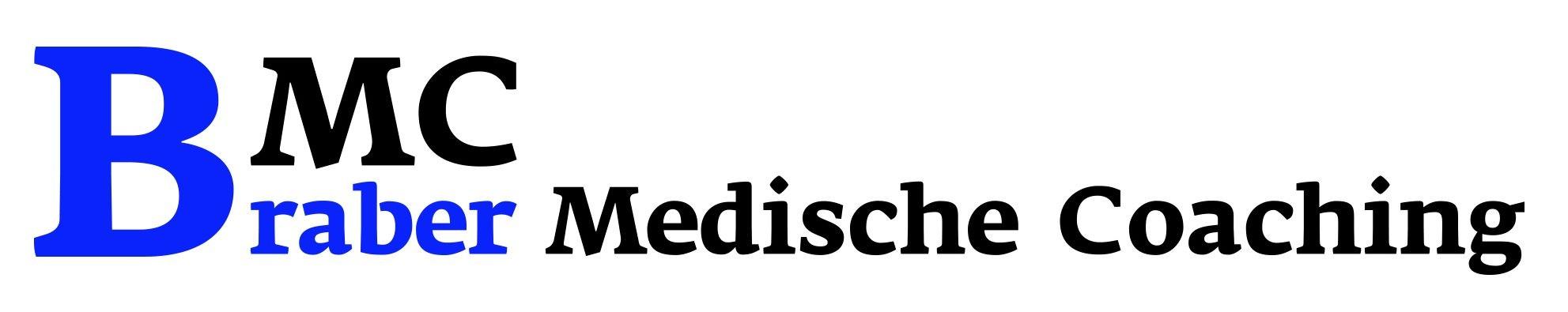 Braber Medische Coaching
