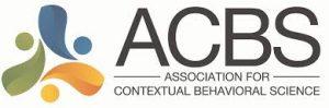 ACBS, Beroepsverenigingen, Medisch coach, Coach, Coaching, Arts, Training, Trainer, Chronische pijn, Chronische vermoeidheid, pijn, vermoeidheid, Stress, Burnout, Gezondheid, Vitaliteit, Persoonlijke ontwikkeling, professionele ontwikkeling, ontwikkeling, pijneducatie, gedragsverandering, Psychologische flexibiliteit, Herstel programmas's, Vitaliteits programma, Revalidatie, ACT Therapeut, Nascholing, Interventie