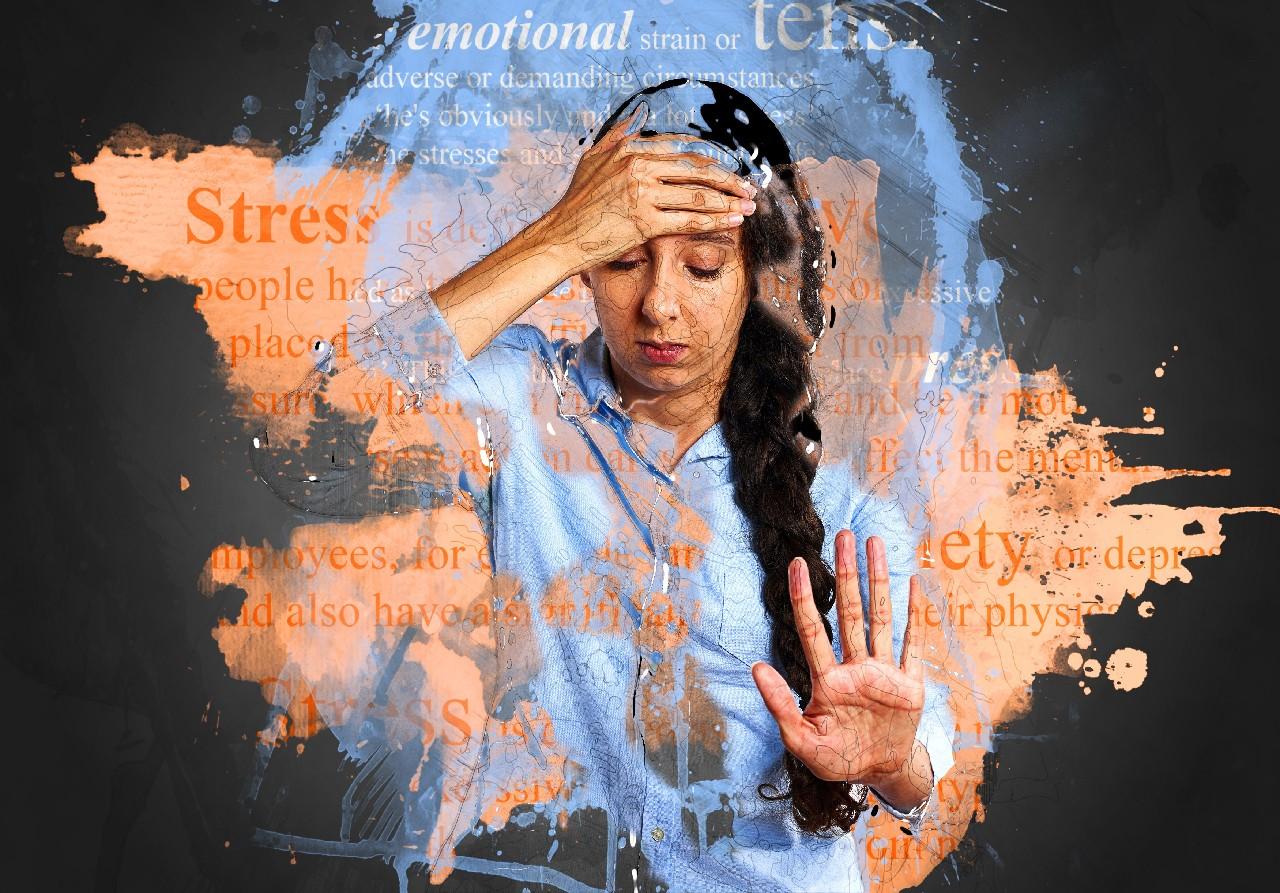 Recept Burn-out, Medisch coach, Coach, Coaching, Arts, Training, Trainer, Chronische pijn, Chronische vermoeidheid, pijn, vermoeidheid, Stress, Burnout, Gezondheid, Vitaliteit, Persoonlijke ontwikkeling, professionele ontwikkeling, ontwikkeling, pijneducatie, gedragsverandering, Psychologische flexibiliteit, Herstel programmas's, Vitaliteits programma, Revalidatie, ACT Therapeut, Nascholing, Interventie