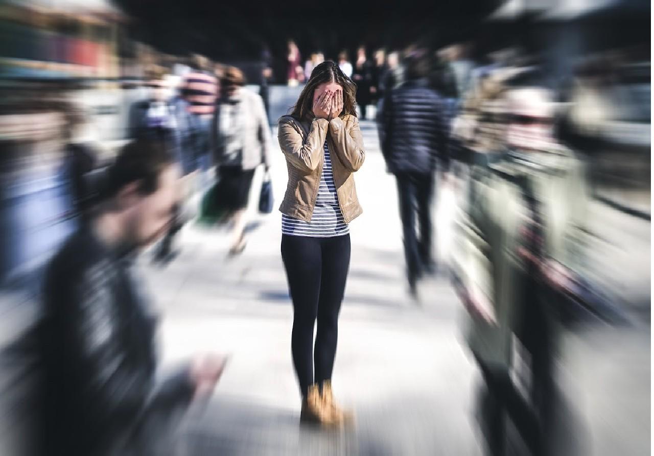 Stress/ Burn-out, Medisch coach, Coach, Coaching, Arts, Training, Trainer, Chronische pijn, Chronische vermoeidheid, pijn, vermoeidheid, Stress, Burnout, Gezondheid, Vitaliteit, Persoonlijke ontwikkeling, professionele ontwikkeling, ontwikkeling, pijneducatie, gedragsverandering, Psychologische flexibiliteit, Herstel programmas's, Vitaliteits programma, Revalidatie, ACT Therapeut, Nascholing, Interventie